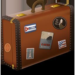 vintage_suitcase