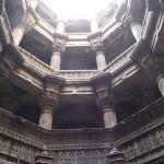 Ahmedabad-042
