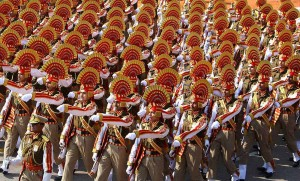 RepublicDay-Parade-2013-007
