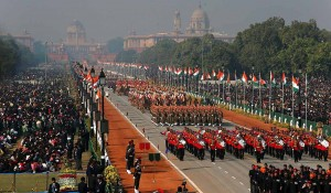 RepublicDay-Parade-2013-011