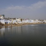 Pushkar-015