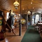 9) casa-museo-la-sebastiana-pablo-neruda-isla-negra_4764-516x344